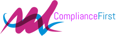 ComplianceFirst.ch